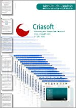 Manual Criasoft